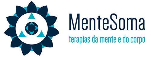 Clínica MenteSoma