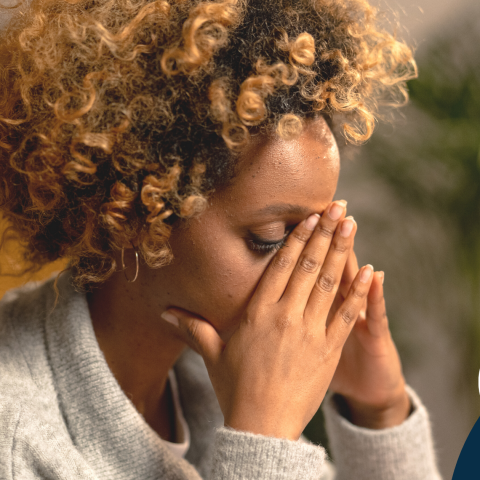 combater ansiedade